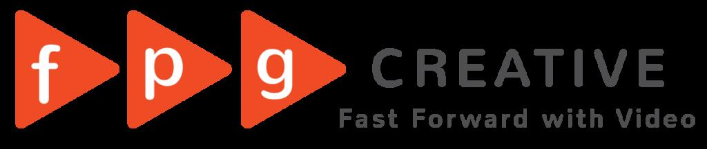 FPG-Creative-logo