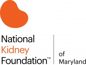 National Kidney Foundation Maryland_OB