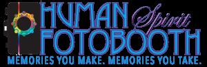 Human Spirit Foto Booth