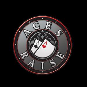 ACES-RAISE_Logo-FIN-300x300