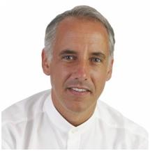 Federico Giller