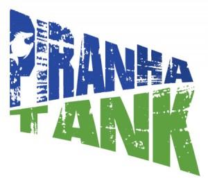 Piranha-Tank-300x261